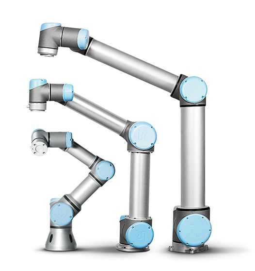 UniversalRobots