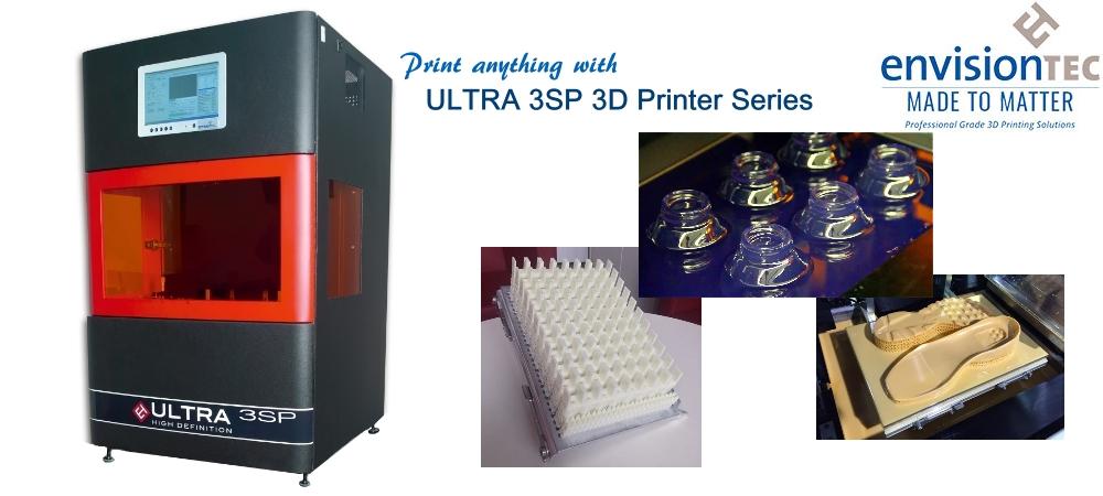 Ultra3SPBanner