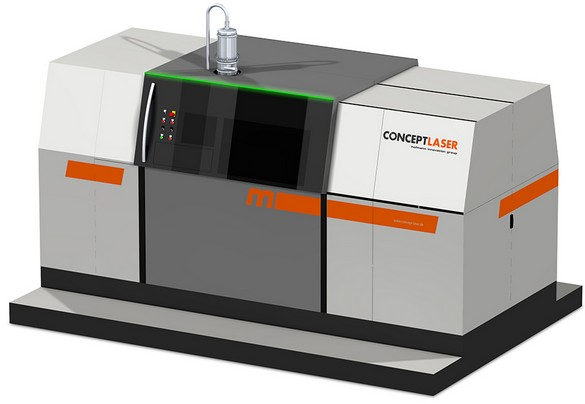 Xline 1000R 2